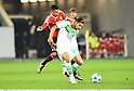 UEFA Champions League 2015/16 : Group B : Wolfsburg 3-2 Manchester United
