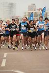2007-11-18 Brighton 10k 03 DB1 Finish