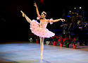 Pacific Symphony 2012 Nutcracker