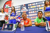 AscensoMx Apertura2015