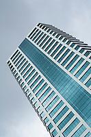 Skyscraper, Auckland, New Zealand