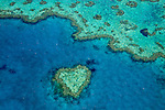 I took to the skies to capture some shots of the Great Barrier Reef in Queensland, Australia. The Great Barrier Reef is one of the world's great natural wonders & now it is part of the largest marine park encompassing 1.2 million square miles of ocean surrounding the continent. It's always good news to hear of a preservation of our planet of this proportion.