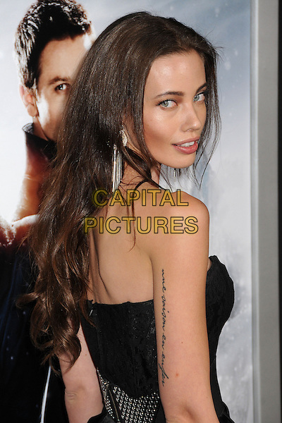 Hansel Amp Gretel Witch Hunters Los Angeles Premiere Capital Pictures