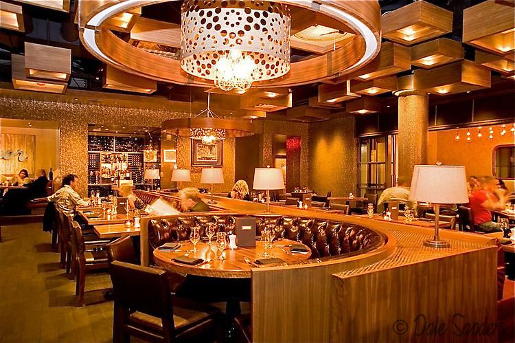 Venetian Hotel Las Vegas Buffet Price