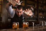 0715 Bank & Bourbon | Paul Zuber