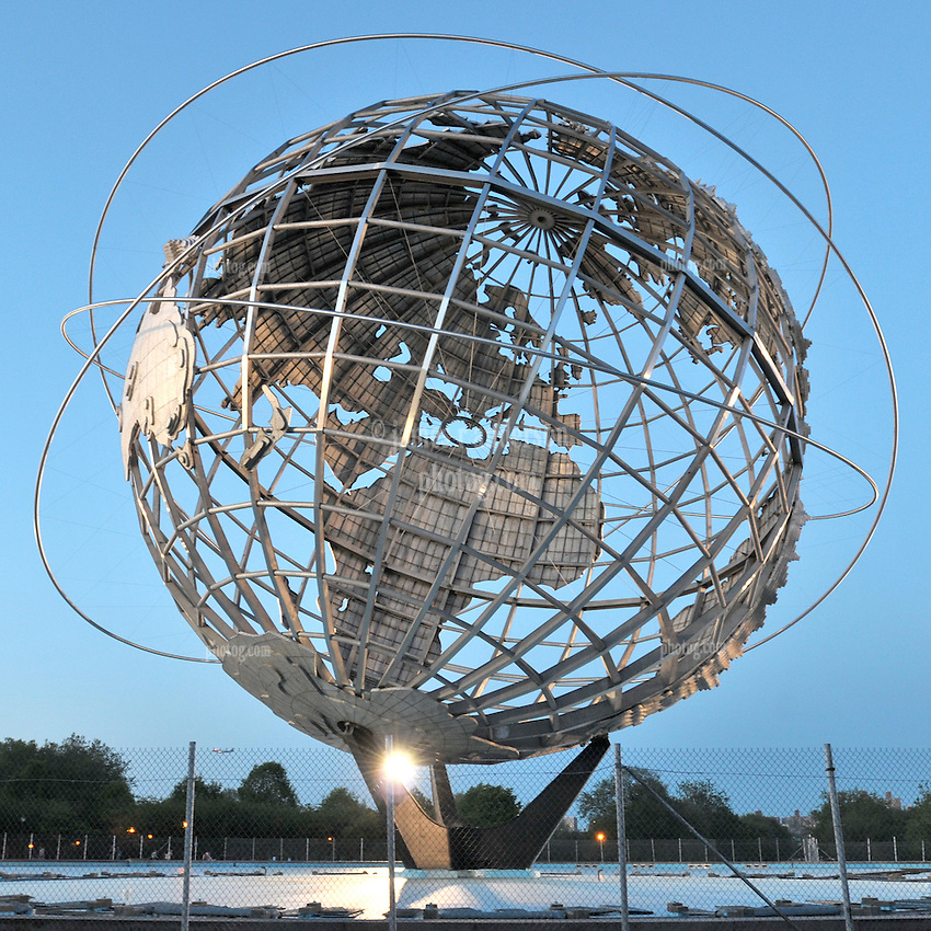 how to get to flushing meadows corona park from manhattan