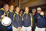 08-07-15 Layon Gray - Kings of Harlem - Nat Black Theatre Festival