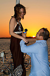 April 10th 2013 Jose Proposal