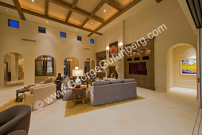Interior Design With High Ceilings moreover 402438916673387901 besides Tuscany Vineyard Style Decorating together with Traditional English Country Home Interior Design together with 8 Hdb Maiso tes Modern Makeovers Need Check. on exposed timbre kitchen