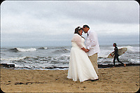 Island Wedding, Hatteras, NC Lighthouse, beach, Ocracoke, Ocracoke Photo, Savannah, Tybee, Charleston, Hilton Head