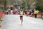 2017-03-05 Berkhamsted 02 PT Finish