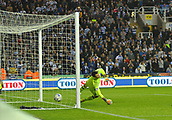 2017 Championship Playoff Semi final game 2 Reading v Fulham May 16th