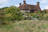 Great Dixter, Sussex