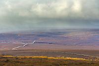 Nome-Teller Highway