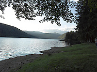 LAKE_LOCATION_75013