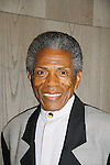 """Andre De Shields """"Marshall Lincoln Kramer III"""" on Another World entertains at The National Black Theatre Festival with a week of plays, workshops and much more with an opening night gala of dinner, awards presentation followed by Black Stars of the Great White Way followed by a celebrity reception. It is an International Celebration and Reunion of Spirit. (Photo by Sue Coflin/Max Photos)"""