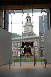 Philadelphia, Pennsylvania, PA USA.  Photo copyright Lee Foster, 510-549-2202, lee@fostertravel.com, www.fostertravel.com.. Photo 355-30751
