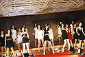 Miss Grand Japan 2015