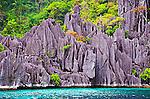 Coron, Palawan - Philippines