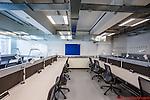 T&B (Contractors) Ltd - UCL 96A-98 Chenies Mews, London WC1E 6HX  20th April 2016