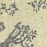 Name: Birds and Branches<br />