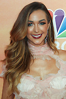LOS ANGELES, CA, USA - MAY 01: Courtney Bingham at the iHeartRadio Music Awards 2014 held at The Shrine Auditorium on May 1, 2014 in Los Angeles, California, United States. (Photo by Celebrity Monitor)
