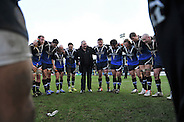 Best of Bath Rugby 2012/13