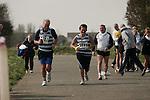 2007-04-01 06 Worthing 20 Finish2