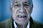 Spain. healt. demo 2012