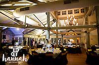 SSKB Gala Dinner