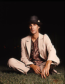 PERRY FARRELL (1997)
