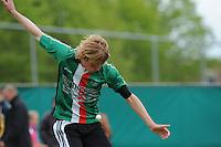 KAATSEN: FRANEKER: 25-05-2015 Bondspartij, ©foto Martin de Jong