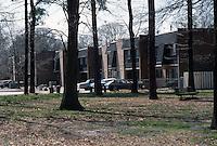 1989 March 27..Assisted Housing..N. Wellington Place...CAPTION...NEG#.NRHA#..
