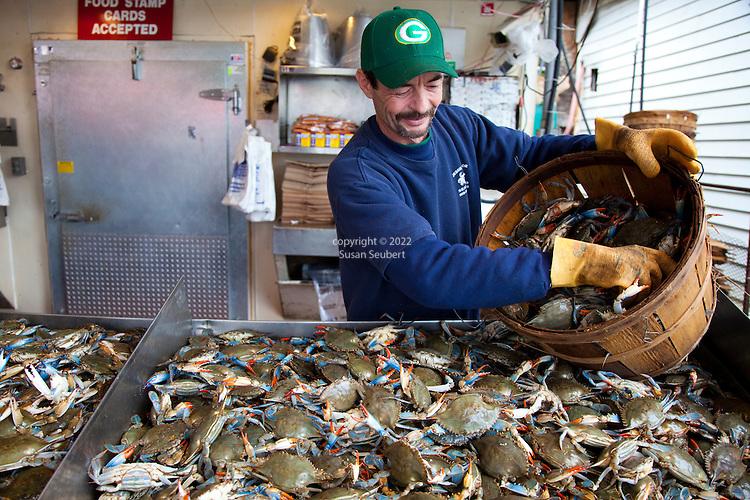 Washington d c commercial travel photographer susan for Washington fish market