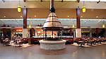 07 June 2006: West Oaks Mall