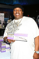 Marvin Sapp at the BET Awards GBK Gifting Lounge outside the Shrine Auditorium in Los Angeles, CA on.June 22, 2008.©2008 Kathy Hutchins / Hutchins Photo .