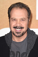 LONDON, UK. October 20, 2016: Director Edward Zwick at the premiere of &quot;Jack Reacher: Never Go Back&quot; at the Cineworld Empire Leicester Square, London.<br /> Picture: Steve Vas/Featureflash/SilverHub 0208 004 5359/ 07711 972644 Editors@silverhubmedia.com