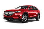 Mazda CX-9 Touring SUV 2016