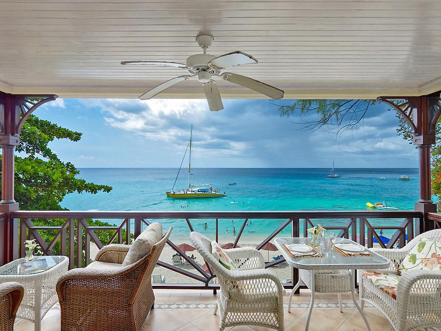 The StJames, Paynes Bay, St.James, Barbados