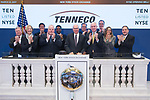 Tenneco Inc. 03.21.17