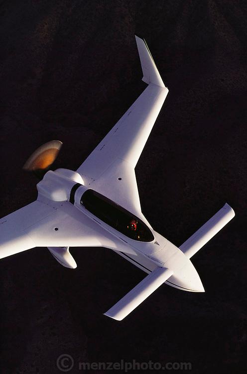 Usa Sci Avia 08 Xs Jpg Peter Menzel