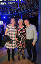 2014_10_20_derby_food_awards
