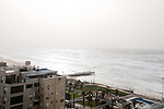 Israel Storm Jan 2015
