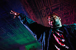 Ghostface Killah | 04.27.13