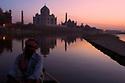 India & Asia: Other Wildlife, Habitats & Landscapes