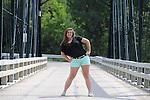 8-18-13, Paulina Arsenault senior pictures
