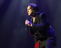 Marillion perform at The Stone Free Festival at the O2 Arena, London on June 19th 2016<br /> CAP/ROS<br /> &copy;ROS/Capital Pictures /MediaPunch ***NORTH AND SOUTH AMERICAS ONLY***