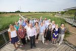 Welsh Water Environmental Announcement