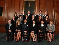 160506 NCSC Court Management Fellows