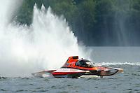2009 Syracuse Hydrofest